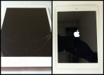 iPad Mini Screen Repair